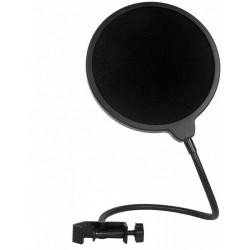 Pop Filter Greika Zb7 Para Microfone