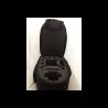 Mochila de Nylon Para Dji Phantom 4 - Bloco de espuma D28