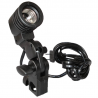 Suporte Greika Simples Para Iluminador YL-101