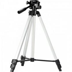 Tripé para Câmera Digipod TR-450CS 1.35m