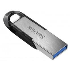 Pen Drive 32GB SanDisk Ultra Flair USB 3.0 - Até 15x Mais Rápido
