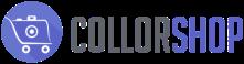 Collor Shop